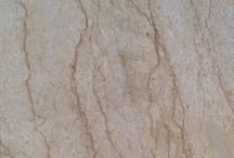 Roman Sylvia Marble / Roman Sylvia Marble is imported from Egypt. It is known as several different names. To know more about this marble, stay connected.