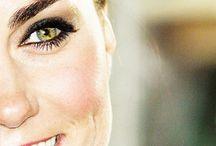ROYAL - GB - Kate Duchess of Cambridge