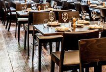 Grossi Florentino - Restaurant - Milano