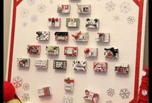 Holiday Ideas / by Jennifer Cornelius