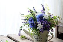 flower natural