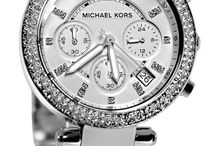 Michael Kors Watches for Women / Browse WatchWareHouse.com collection's of Michael Kors MK watches for women. Shop for brand new 100% authentic Michael Kors women's watches at discount prices!