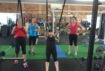 Group Training Mt Gravatt, Australia / NuStrength Strength Training, Group Strength Training, Nutrition, Online Training & Nutrition, Education P: 1300 664 369 E: info@nustrength.com.au www.nustrength.com.au