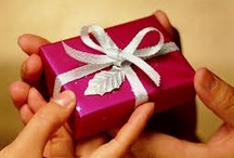 Gift-Article accesories / Buy Gift Articles online in India. Online store for crystal gifts, soft toys, combo gifts for occasions like birthday,wedding etc.