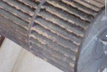 Air Conditioning Repair - Green Way Solutions