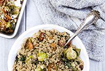 Vegetarian Recipes / vegetarian recipes