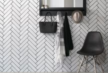 New Arrivals - Latest Bedrosians Tiles for Summer 2017 / New Metro Tile Company in Los Angeles features Bedrosians tile among it's top tile collections. Stop by our showroom and check out these latest new tiles by Bedrosians.