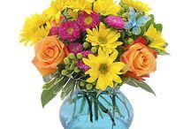 Mayfield Seasonal/Holiday Flowers