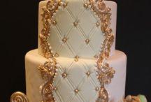 bellas tortas