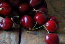 fruits / by ℓℴvℯ