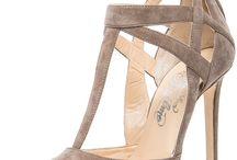 I like.. Shoes
