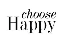 Happiness quotes☆