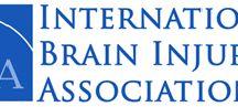 Brain Injury-TBI
