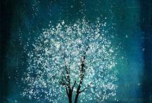 sparkle art