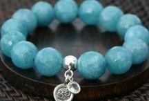 bracelets at home