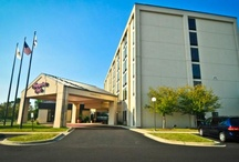 Hotels In Carol Stream IL / Pins of Hotels in Carol Stream, IL located in suburbs of Chicago & adjacent to Wheaton IL. www.hamptoninnhotelcarolstream.com or use http://www.hamptoninnhotelcarolstream.com/ohare-international-airport-chicago-il
