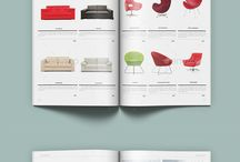InDesign / by Brie Genovese
