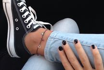 just cool shoes