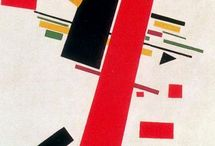 constructivism painting