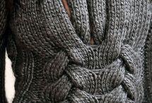 dettagli in lana
