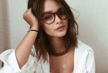 tumblr glasses