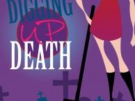Fun Mystery Novels / by Gina Conroy