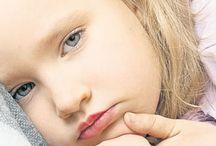 Çocuk Sağlığı / Çocuk Sağlığı Hakkında Önemli Bilgiler