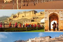 Golden Triangle Tour Packages from Delhi / Golden Triangle Tour Packages from Delhi - Custom Private Guided tours of Delhi Agra Jaipur in India - http://daytourtajmahal.in