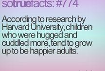 so true facts