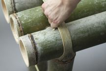 Bamboo How To