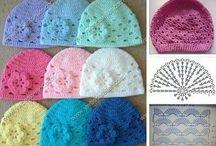 cappellini neonato