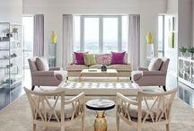 Salon Dekorasyonu / Salon dekorasyonu örnekleri ve salonunuzu nasıl dekore edeceğinize dair bilgiler salonda kullanılacak mobilya, koltuk ve aksesuarlardan örnekler Bu sayfamızda:  http://www.mobilyanerede.com/salon-dekorasyonu-aksesuar-kullanimi/