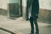 The Rasmus♡♡♥♥