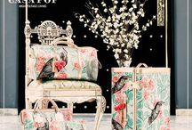 Mumbai #Casapop exhibiting the Latest Collection at JOYA - A Luxury & Lifestyle Exhibition.