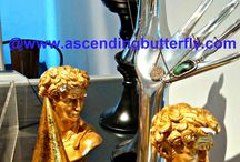 Elements Showcase New York City February 2014 / {Recap} @ElementsShow NYC - Brand Highlights - It's #Beauty, #Makeup, #Perfume #Nails #Cosmetics #Fragrances GALORE! http://www.ascendingbutterfly.com/2014/04/recap-elementsshow-nyc-brand-highlights.html