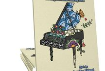 Sheet Music / Sheet music for piano students, teachers, online sheet music, digital piano music, printable piano music from some amazing composers! Piano teaching, piano pedagogy, classical music