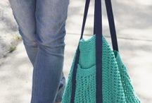 knit accessorize