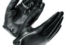 Men's Gloves / Men's gloves that we sell