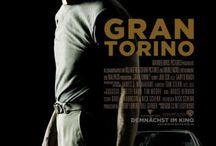 Films that I love