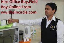 Hire Candidates / Hire Candidates  Form Theincircle- hire ,machine, Cnc operator, unskilled worker, labor, helper, field boy, delivery boy, driver , construction workers,labor and find any worker with help of Theincircle.com