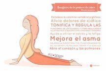 yoga y vida zen