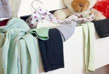 Organisera hemma / Organisation, decluttering,