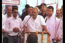 Venod Sharma Haryana News