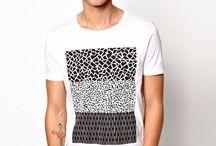 T-Shirt Ideas