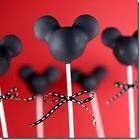 Mickey Mouse Party / by Tracy Putica