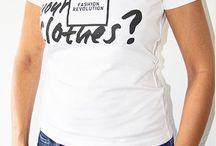"""Pants to Poverty bij Lotika / Als je Pants To Poverty koopt weet je dat dit 100% fair trade is vanaf de katoen tot het eind product. Een goed gevoel elke dag opnieuw want je weet dit ondergoed is echt schoon ! lees ook meer over """"Who made your clothes?"""" www.fashionrevolution.org"""