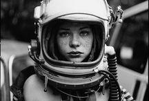 Photos - Sci-Fi & Science