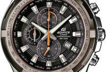 Casio Edifice Horloges / Edifice Horloges, Edifice, watch, watches, Edifice Watch, Edifice Watches