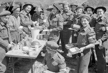 QAIMNS(R) WW2