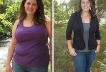 body by vi 90 day weight loss transformations